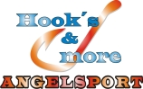 Angelsport HOOK's & MORE